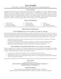 cover letter examples kpmg online resume format cover letter examples kpmg kpmg audit associate resume sample livecareer auditing resume audit manager resume example