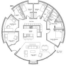 images about house plan ideas on Pinterest   Hobbit houses       images about house plan ideas on Pinterest   Hobbit houses  House plans and Stone cottages