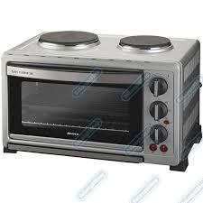 Amusing information <b>Мини</b>-<b>печь Ariete 974</b> Bon Cuisine 250