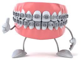 Znalezione obrazy dla zapytania orthodontist