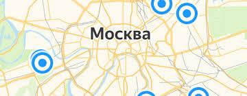 <b>Решетки</b>-<b>гриль BergHOFF</b> — купить на Яндекс.Маркете