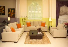 living room paint colors neutral neutral paint bedroom living room inspiration livingroom