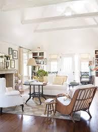 large living room arrangements big living room furniture