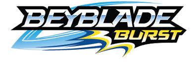 <b>Beyblade</b> Burst - <b>Hasbro</b> - <b>Beyblade</b> Burst - <b>Hasbro</b>