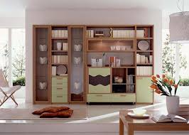 beauteous living room wall unit designs design wall units for living room livingroom design beauteous living room wall unit