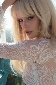 Inbal Dror Wedding Dress (18) - Inbal-Dror-Wedding-Dress-181
