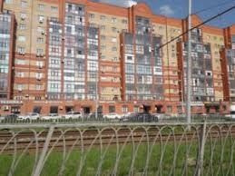 Купить плитку в Казани - интернет магазин <b>керамической плитки</b> ...