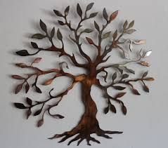 tree wall decor art youtube: metal tree wall art ebay decorative wall hangings decorative wall hangings