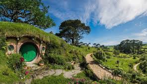 Image result for photo new zealand