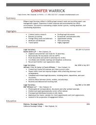legal assistant resumes organize conference calls resume jk legal assistant
