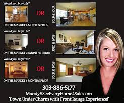 Mandy Dowell - A Realtor With Her Own Style! - Manydy%2520Dowell
