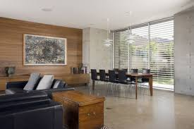 modern office interior designs with comforting aesthetic fantastic modern office interior design with wooden material alluring awesome modern home office ideas