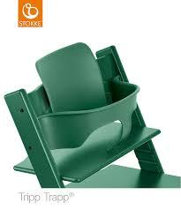 <b>Baby</b> Set модернизирует <b>Tripp Trapp Stokke</b> стульчик для ...