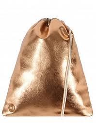 <b>Рюкзаки</b> мешки   Купить <b>рюкзак</b> мешок в интернет магазине In ...