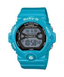 <b>Часы Casio BG</b>-<b>6903</b>-<b>2E</b> - 7 990 руб. Интернет-магазин <b>часов</b> ...