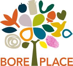 Bore Place Drop-Off <b>Autumn Holiday</b> Club: <b>Halloween</b> on the Farm