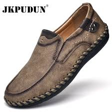 top 8 most popular mens shoes genuine leather <b>italian</b> luxury near ...