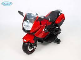 Детский <b>мотобайк Barty BMW</b> K1200GT M001AA (XMX316) купить ...