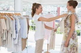 retail assistant job description  what retail companies are    what are the retail assistant    s duties and skills