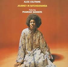 <b>Journey</b> In Satchidananda: Amazon.co.uk: Music