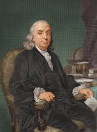 benjamin franklin essays and articles benjamin franklin biography founding father manuscript essay enlarged version page page page page manuscript division
