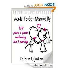 Poems And Quotes About Marriage. QuotesGram via Relatably.com