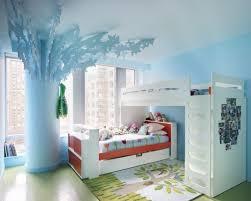 decor images for gt dorm room ideas tumblr photos bedroom color ideas tumblrboy boys room dorm room