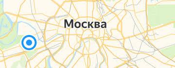 <b>Лакомства</b> для кошек — купить на Яндекс.Маркете