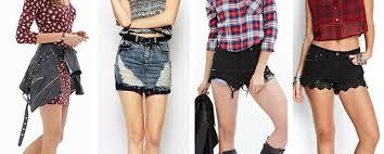 <b>Korean Fashion Skirts</b> for <b>Women</b> Sexy Cute Long Maxi Mini - Hi ...