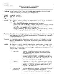 definition essay topics descriptive essay outline examples example  definition essays examples example outline for definition essay outline for a definition essay sample outline for