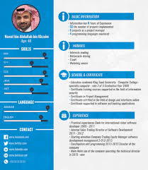 entry by era for i need to buy infographic cv template contest entry 32 for i need to buy 10 infographic cv template 6 in