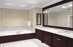 modern bathroom design ideas furnishing and colour schemes bathroom mirror design ideas vanity mirrors bathroomexquisite images kitchen lighting