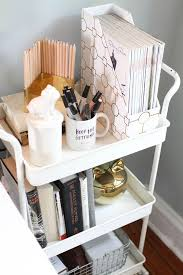 home office room ideas home. 50 home office design ideas that will inspire productivity room r