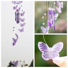 <b>Crystal</b> Garden Dreamcatchers for sale   eBay