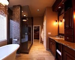 cabinet smaller sink gtgt cabinet gtgt