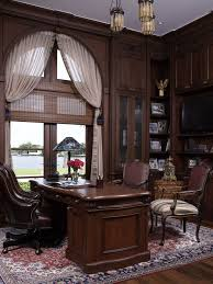 1000 ideas about traditional home offices on pinterest home office bookcases and offices bathroomgorgeous inspirational home office