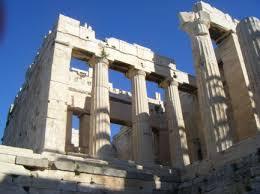 greek architecture essay   college paper helpgreek architecture essay
