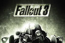 Add <b>Armor</b> Cheats for Fallout <b>3</b> on <b>PC</b>