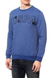 Купить <b>US Polo Assn</b> интернет магазин KUPIVIP официальный ...