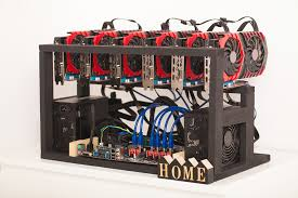 The Economics of Home Mining: Is it Worth Your Time? - Coin Bureau