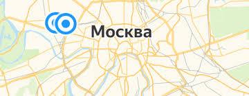 Френч-прессы и кофейники KunstWerk — купить на Яндекс ...