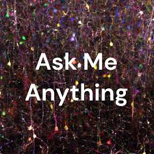 Ask Me Anything About Special Children
