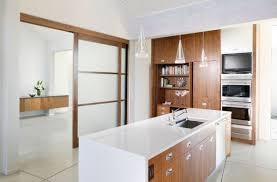doors windows designs modern kitchen