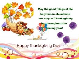 Thanksgiving Day Images, Pictures