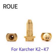 Popular <b>Roue</b>-Buy Cheap <b>Roue</b> lots from China <b>Roue</b> suppliers on ...