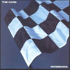 The <b>Cars</b> - <b>Panorama</b> (CD) | Discogs