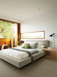 saveemail barnes barnes design collective bedroom design modern bedroom design