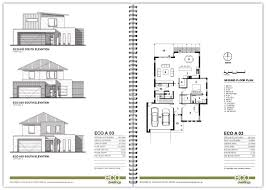 images about Personal project  architecture on Pinterest       images about Personal project  architecture on Pinterest   Floor plans  Eco friendly homes and House plans