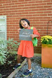 first day of kindergarten the adventures of aditi and advaith 0138