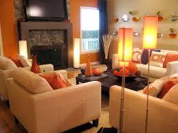 ideas burnt orange:  burnt orange living room ideas nice about remodel small living room remodel ideas with burnt orange